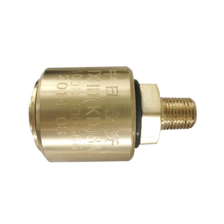 TXHD(KD)8A型旋转接头