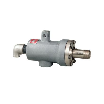 XRYQS-G型高温导热油专用旋转接头