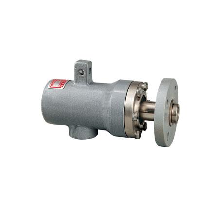XRYQD-F型高温导热油专用旋转