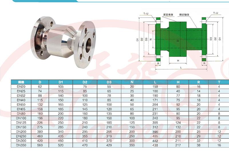 TXDN钢厂往复亚虎pt客户端登录亚虎国际老虎机APP技术参数